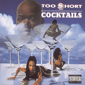 too short cocktails original. jpg.